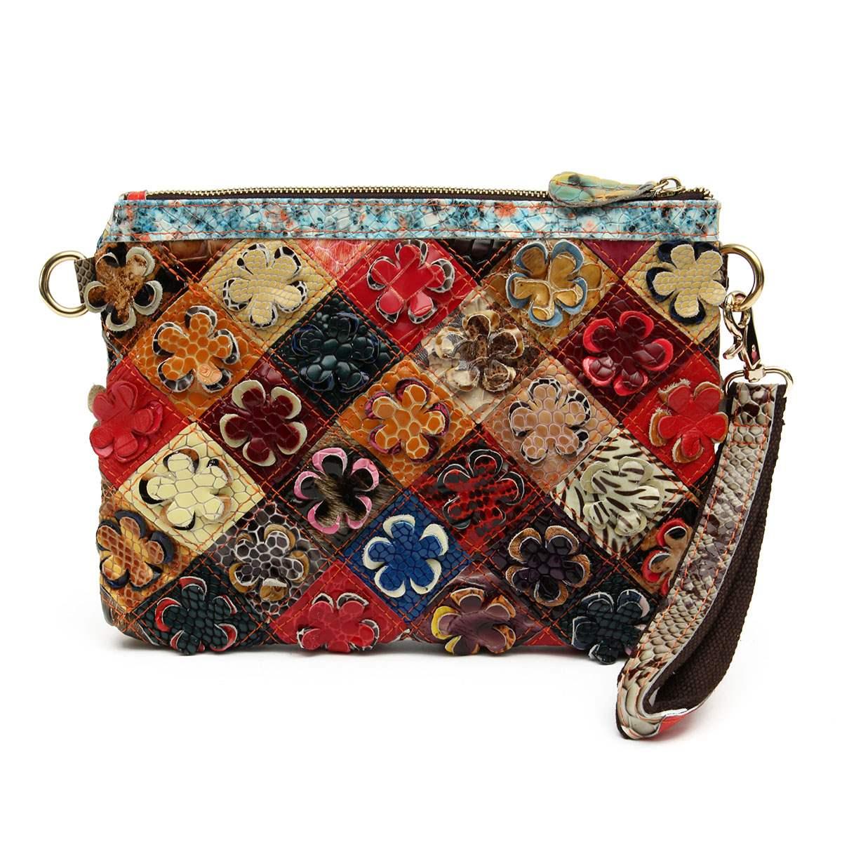 vintage sacolas totes colorido Tipo de Bolsa : Bolsas Mensageiro