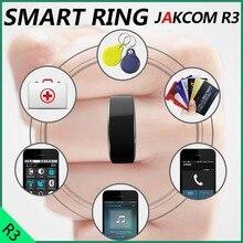 Jakcom Smart Ring R3 Hot Sale In Consumer Electronics Wristbands As Health Band For Garmin Fenix 3 Mi Band for Xiaomi