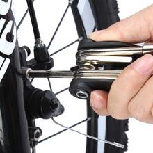 quality tool multitool bike