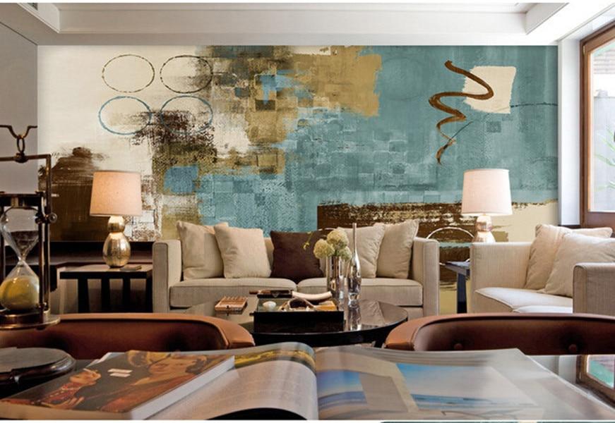 Emejing Turquoise Woonkamer Contemporary - Globexusa.us - globexusa.us