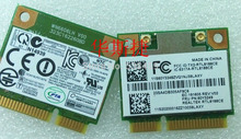 SSEA Neue für Realtek RTL8188CE hälfte Mini-pci-e Wifi wireless-karte für IBM/Lenovo T520 T520i X220 X220i T420 FRU 60Y3249