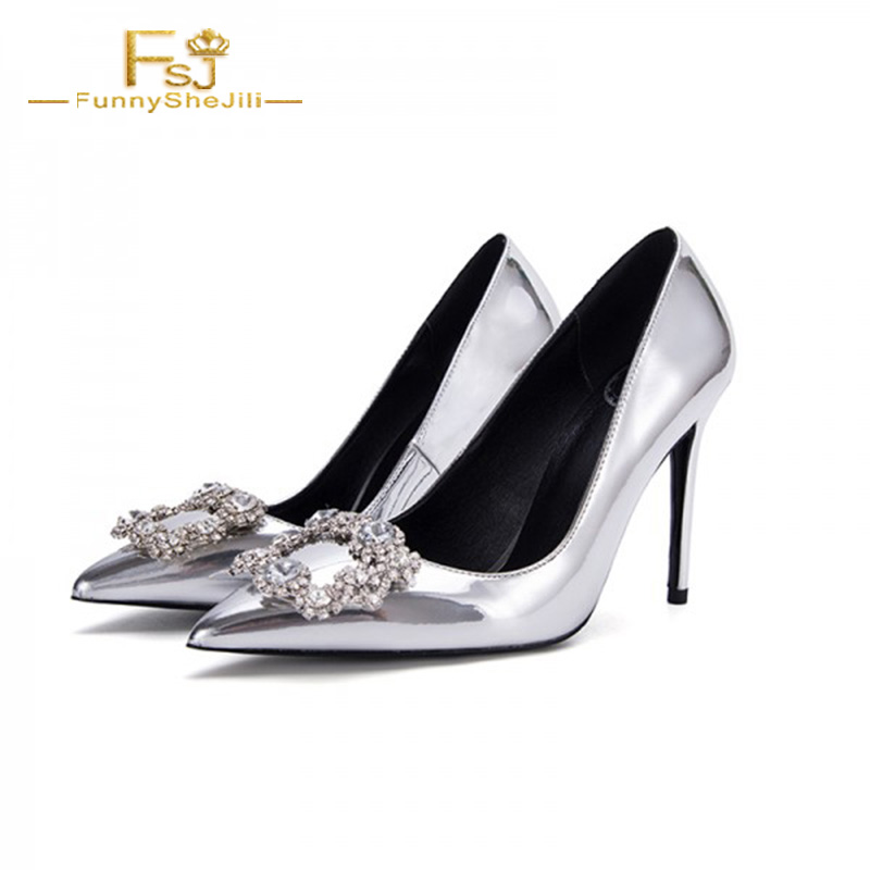 c16de72e9918 Buy size 9 bridal shoes and get free shipping on AliExpress.com