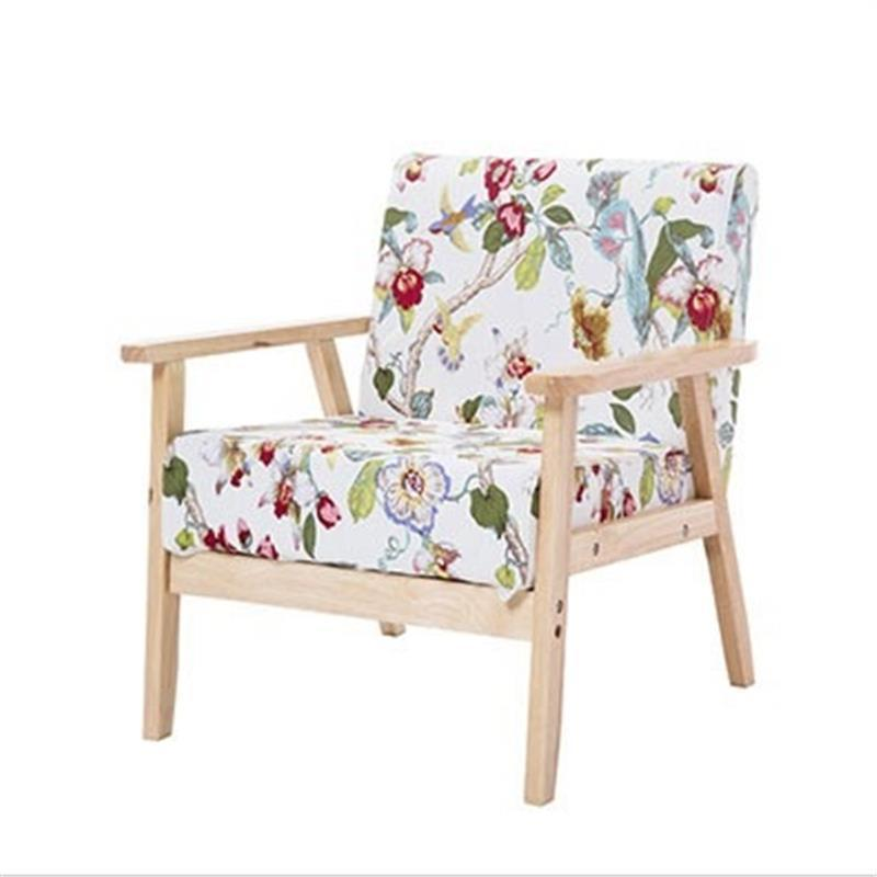 Galleria fotografica Reclinabile Fotel Wypoczynkowy Set Componibile Moderno Para Meubel Meuble Mobili Maison di Legno D'epoca De Sala Mueble Mobilya Divano