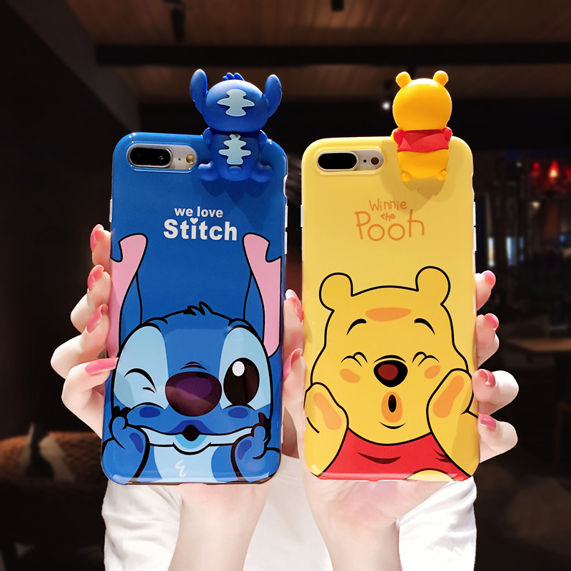 Top 10 Iphone 6 Phone Case Winnie The Pooh Brands And Get