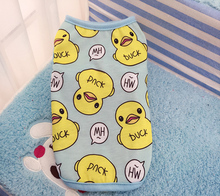 Jumpsuits Baby Dogs Clothing