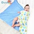 Высокое качество плюшевые детское одеяло новорожденный пеленать wrap Супер Мягкие детские nap одеяла животных манта bebe cobertor bebe
