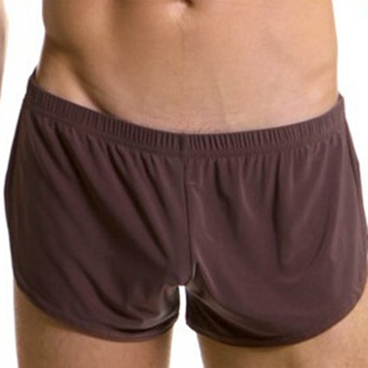 Compare Prices on Mens Sleeping Shorts- Online Shopping/Buy Low ...