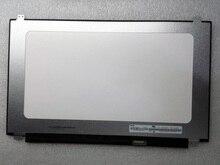 شاشة عرض LED IPS لشاشة LCD ASUS VivoBook F510UA FHD 1920X1080 لوحة غير لامعة 15.6 بوصة غير لامعة