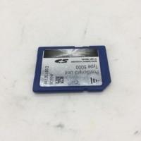 1PC Postscript 3 module for Ricoh MP5000 SD card