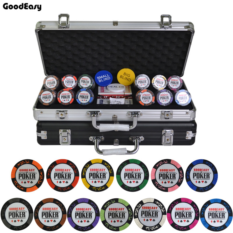 100~500pcs-goodeasy-clay-font-b-poker-b-font-chips-set-with-aluminum-suitcase-casino-wheat-font-b-poker-b-font-chip-texas-hold'em-cheap-factory-price
