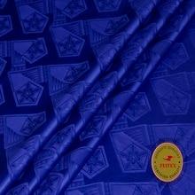 Getzner Fabric Feitex 100%