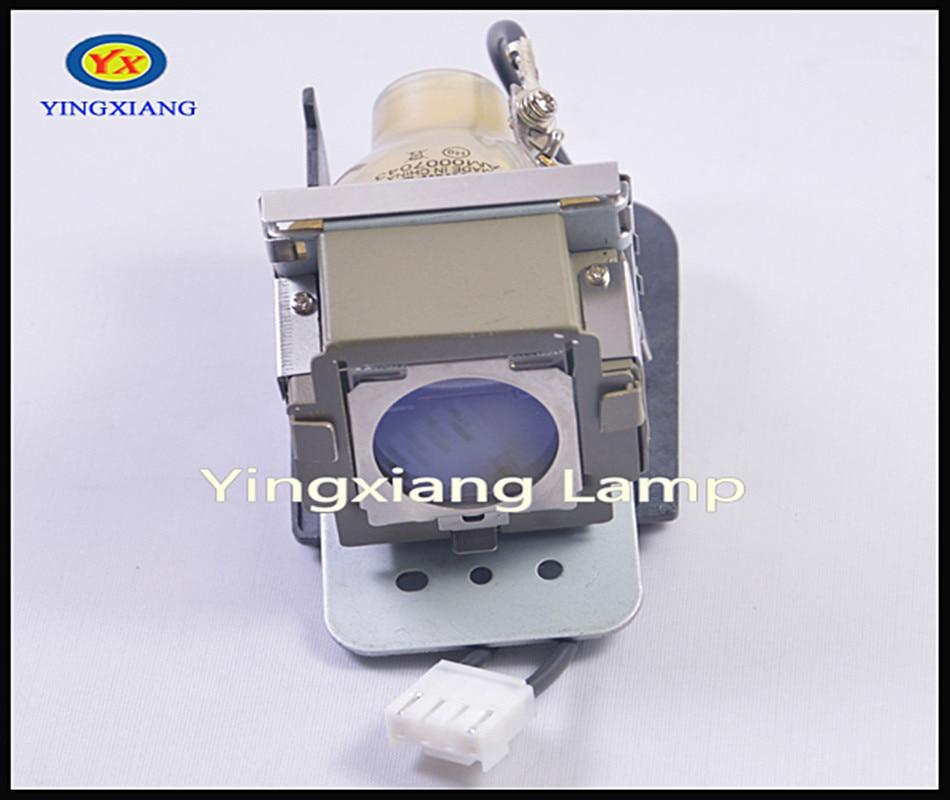ФОТО Selling Well Mecury Lamp 5J.J2C01.001 For BenQ Projector MP610 MP610-B5A MP611 MP611C MP615 MP620 MP620C MP620P MP721