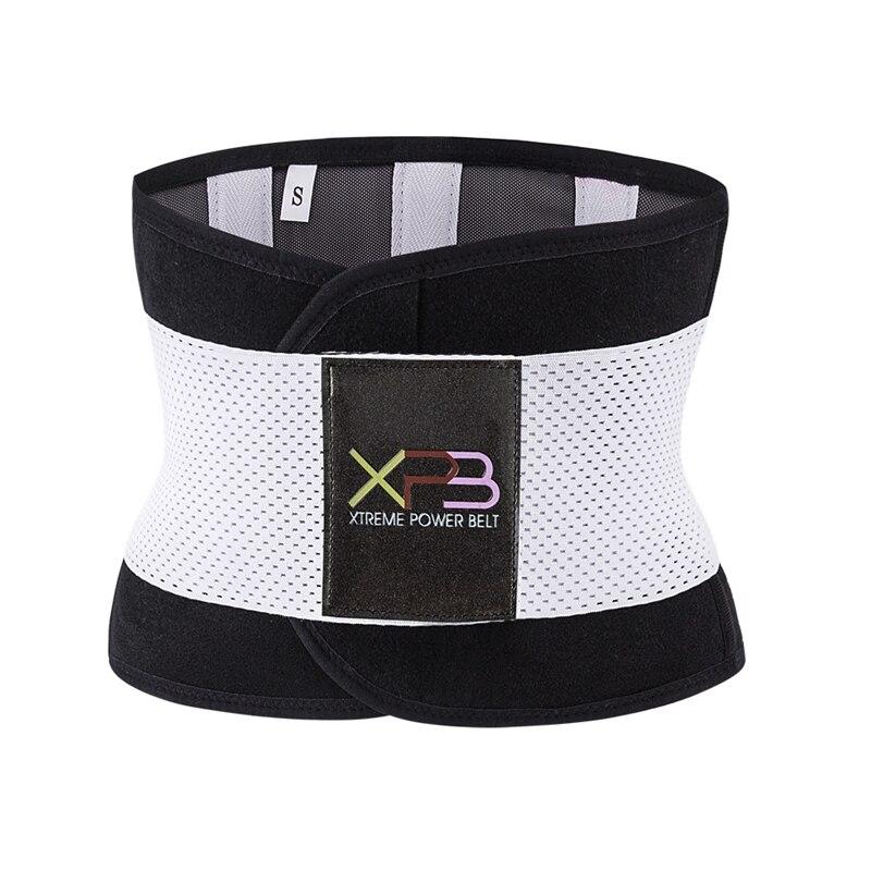 waist belt (8)
