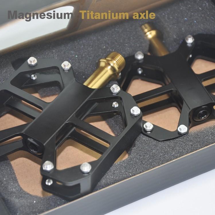 Titanium-bicycle-pedal-3