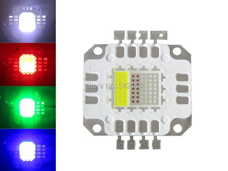 56W RGB+W (2)