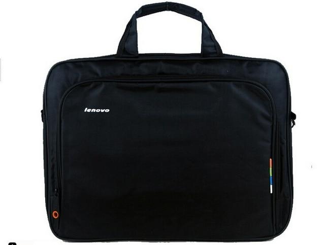 New Laptop Bag Computer Notebook Nc 100 1640 10 Lenovo Bags For Women