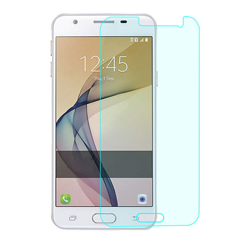 For Samsung Galaxy Note3 Glass 9H Tempered Glass for SS Mini Note1 G7106 E7 E700 G750 E5 E500 C5000 C7000 I9220Screen Ptotector