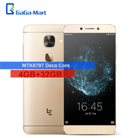 LETV LeEco Le S3 X626 21 0MP 8 0MP 5 5inch 1920 1080P Smartphone 4G LTE