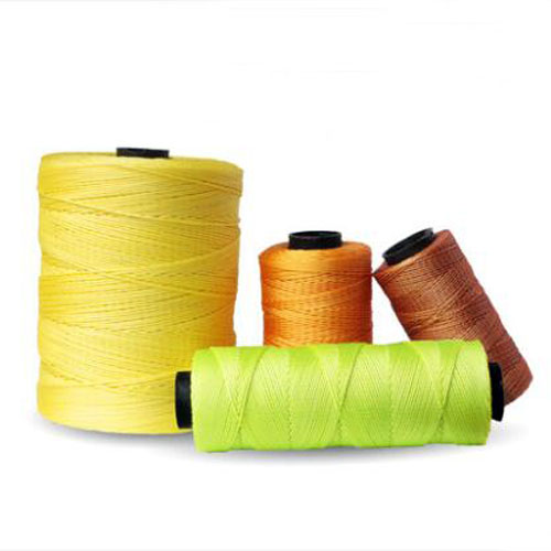 Free Shipping High Quality Kite Line Tire Line Stunt Kite Flying Kaixuan Kites For Adults Parachute Kitesurf Handles Kevlar Reel