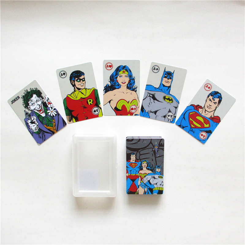 Little Mates DC Tasse Wonderwoman OVP