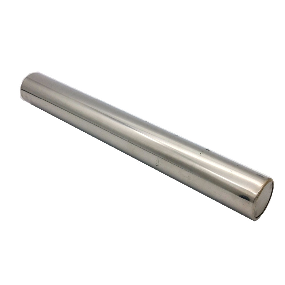 NdFeB Magnetic Wand Filter Diameter 19 mm 6 10K Gauss Cylinder Strong Neodymium Magnet Stainless Steel