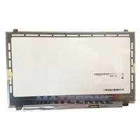 N156HGE LB1 New 15 6 WUXGA Full HD 1080p Glossy Slim LED LCD Screen