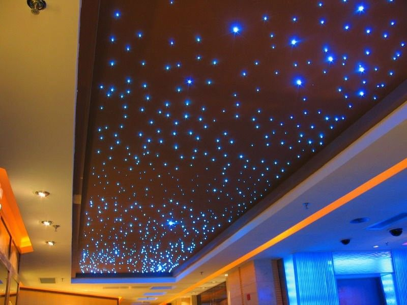 Wirless Remote Control Fiber Optic Star Ceiling For Starry Sky Lighting Htb1yimbjfx3xfq6fxm Htb1qaofjfctxpq6fxt