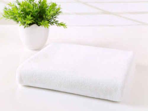 목욕 타월 다채로운 새로운 패션 홈 현대 70x140 cm 럭셔리 호텔 스파 목욕 타올 100% 정품 터키어 롤 솔리드 코튼