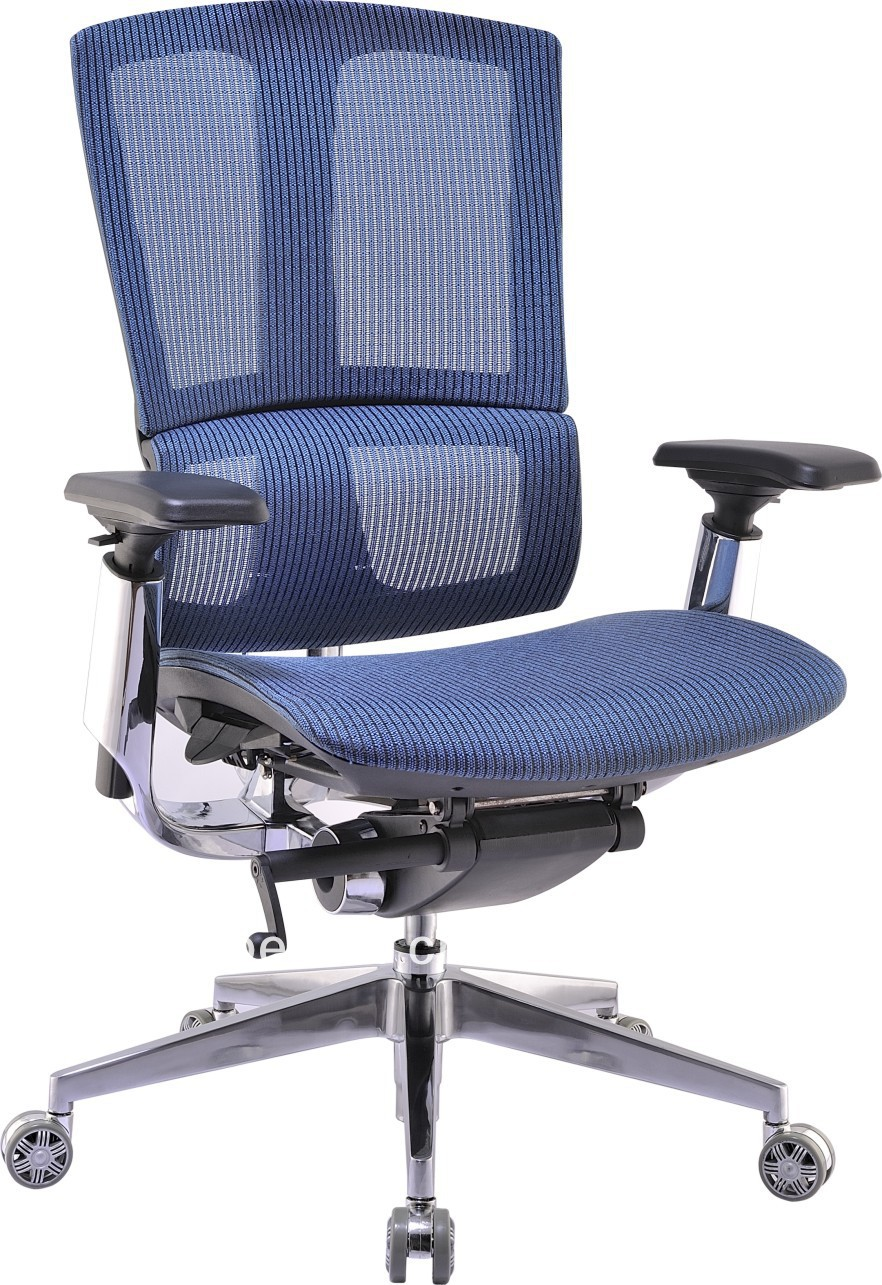 Superbe Office Chaire/ Furniture Unique Office Chair Boos Chair Best Office Chairs In  Office Chairs From Furniture On Aliexpress.com | Alibaba Group