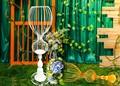2016 новый свадебный реквизит свадебные идеи железа. ваза для цветов.