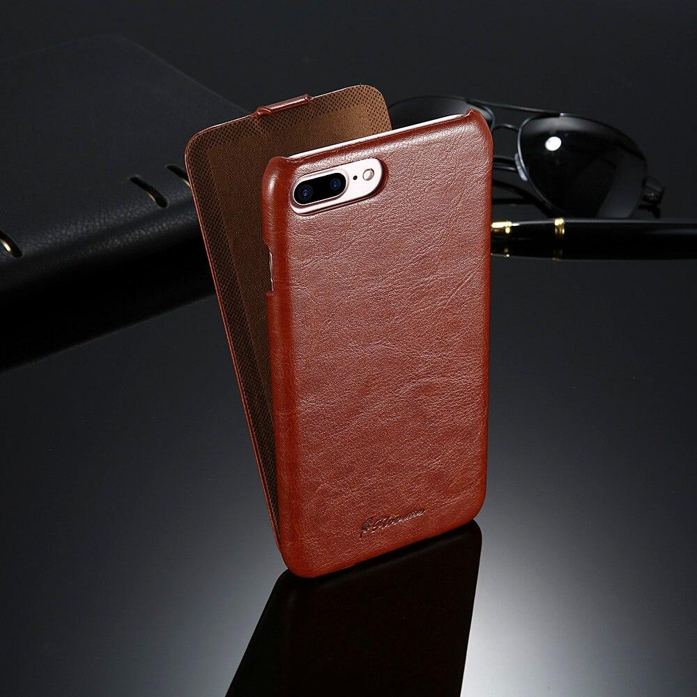 flip leather iphone 7 cases