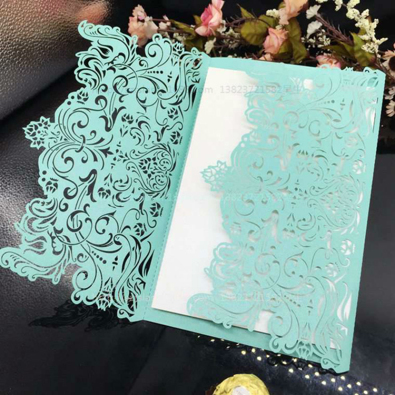 Online Get Cheap Rustic Wedding Invitations -Aliexpress