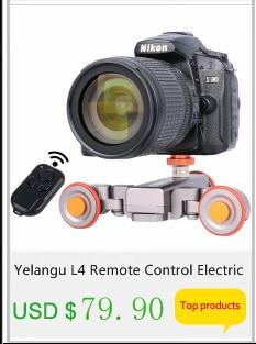 High Quality camera digital nikon coolpix
