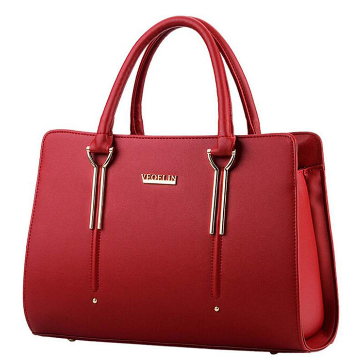 Famous 2016 Women Shoulder Bags Excellent Women Leather Handbags Ladies Tote Bag Brand Designer Female Handbags Women Bag luxury famous brand women female ladies casual bags leather hello kitty handbags shoulder tote bag bolsas femininas couro