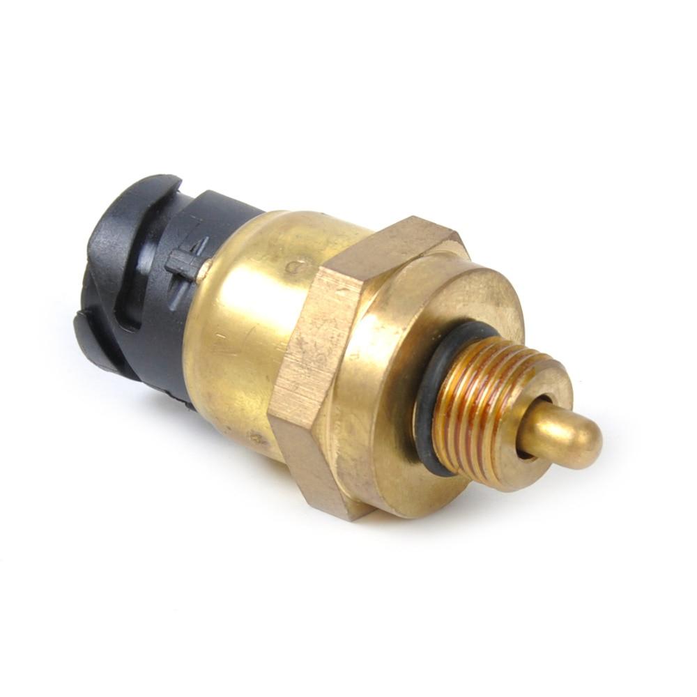 beler OEM 1077574 High Quality Oil Pressure Sensor For Volvo D12 D16 D7 D10 D9 Trucks FH FM NH FL VN VNL
