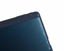 Nowy 1 sztuk rosja Post darmowa wysyłka 10 6 cal ekran dotykowy laptopy 10 cal Tablet PC z rosyjska klawiatura darmowa system operacyjny Windows 10 tanie tanio With external Keyboard Wifi HDMI Stock Touchscreen 3 5mm Audio Jack Pipo Quad Core Cabrio 1366x768 1 4GHZ Brak 1 33 GHz