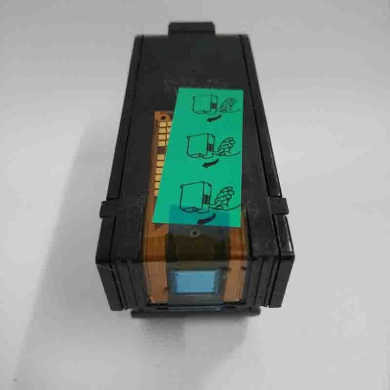 Cartuchos de Tinta 932c 930c 950c Color : c, m, y, k