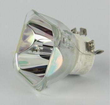 Original Bare Bulb For Ricoh PJ WX5350N Projector lamp