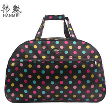 Womens hand luggage bags online shopping-the world largest womens ...