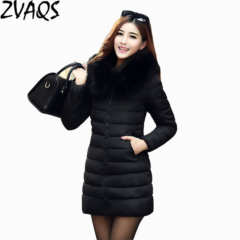 Popular Ladies Winter Coat-Buy Cheap Ladies Winter Coat lots from ...