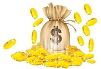 Оплата за дополнительную плату (Ссылка не Для самого продукта, Но Для Продукта, Заполните доставка/сообщение, пожалуйста, тщательно выбирать)