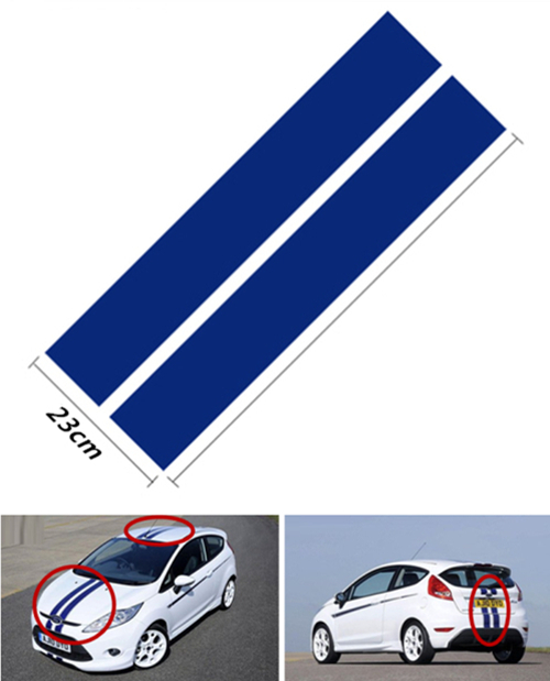 Vinyl Roof PromotionShop For Promotional Vinyl Roof On Aliexpresscom - Vinyl decals for car body