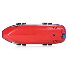 High Speed Lighting Electric Boat