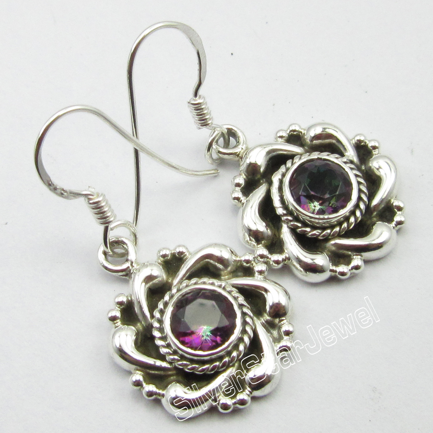 ③Chanti International Hot Selling ANCIENT STYLE Jewelry 6ef109d18432