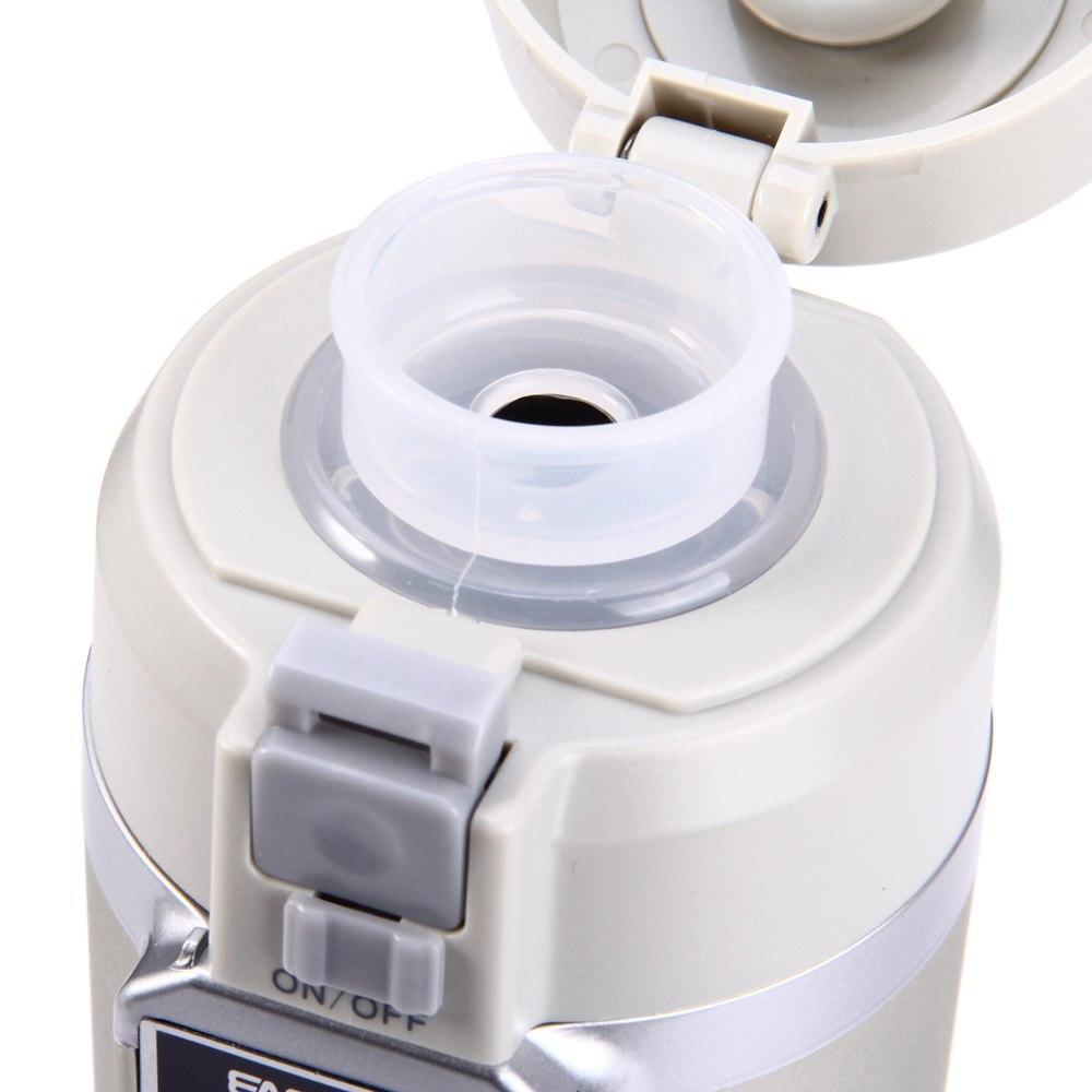 оригинальный новый портативный авто автомобиль отопление чашки регулируемый температура кипения электрический чайник кипения термос кружка автомобиля