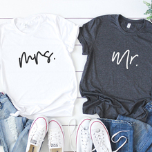 new female t-shirts streetwear woman rose tops print couple tee Valentine women tshirt clothes