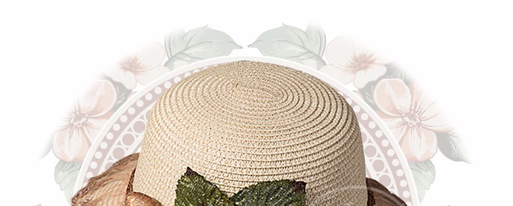 high-qualith-flower-straw-sun-hats_01
