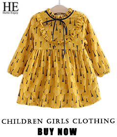 HE-Hello-Enjoy-Girl-Dress-Kids-Spring-Autumn-Children-s-Girl-Clothing-2018-Bow-Print-Yellow.jpg_640x640