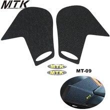 Mt09 Sticker Promotion Shop For Promotional Mt09 Sticker On