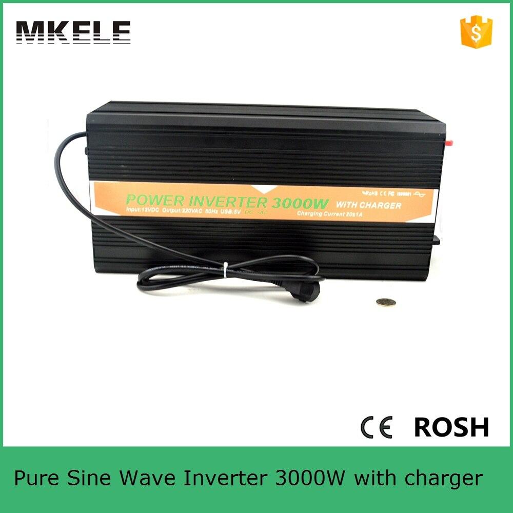 Circuit Diagram Of 3000 Watt Power Inverter 12v Dc To 230v Ac 5000w With Pwm Pulse Width Modulator Layout Pcb 3000w Luxury 12vdc 220vac 3000wpsw